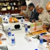 Dry winter season: Guv for development of drought resistant seeds