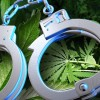 Man held with cannabis in Ramban