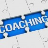 Closure of coaching centers: Private Coaching institutions to set aside govt order