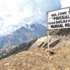 Mughal road reopens for traffic