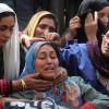 South Kashmir bleeds: Bullets 'miss' militants, kill 4 civilians in Kulgam