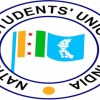NSUI hits out at AICTE for reducing engineering seats