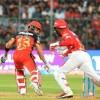 Umesh, de Villiers star in RCB's 4-wkt win over KXIP