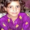 Agony: Wish to see culprits are hanged, says Asifa's mother