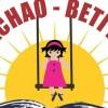 'Beti Bacho, Beti Padao' fails to take off in Pulwama
