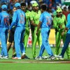ICC converts 50-over CT in India into World T20