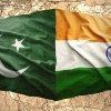 India, Pakistan to conduct first joint military exercise since 1947