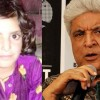 """""""Bad things"""" happening too frequently: Akhtar on Kathua case"""