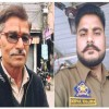 Trial in Kathua rape and murder case begins