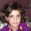 Kathua rape and murder: 8-year-old raped again before being stoned to death, says charge sheet
