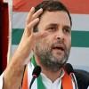 Cash Crunch: Modi ji destroyed banking system, says Rahul Gandhi