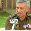 DGP  hails SIT for its role in Kathua rape and murder case