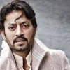 Latest reports on Irrfan's health absolutely false: Spokesperson