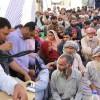 Govt taking measures for empowerment of downtrodden, says Kohli