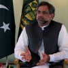 UN should play its part on Kashmir issue: Pak PM tells Sec Gen