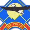 2 LeT members arrested in Sopore: Police