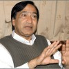 Tarigami comes in defence of Shah Feasal