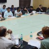 FCS&CA achieves target of e-PDS implementation across J&K