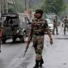 Forces sense suspicious movement in Pathankot