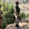 BSF initiates massive operation to uncover tunnel in Kathua-Samba sector