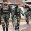 Home Ministry asks forces not to launch ops in J&K during Ramadhan