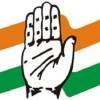 Congress demands immediate roll back of price hike