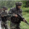 Commanding Officer among six soldiers injured in ongoing Bandipora operation
