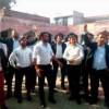 After snub Jammu lawyers suspend agitation, resume work