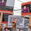 B-town celebs hit the streets to protest against Kathua, Unnao rapes