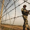 India, Pak trade heavy fire along LoC