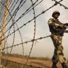 India, Pak trade heavy fire along LoC