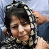 CM expresses grief over civilian deaths