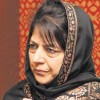 Will bring legislation seeking death for rapists: Mehbooba
