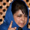 Attempt to create split in PDP will have 'extremely dangerous' results: Mehbooba