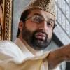 Kulgam killings: Mirwaiz says it is 'operation wipe out'