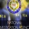 NIA summons Srinagar reporter to Delhi