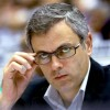Omar asks PM to break silence over Kathua incident