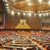 Pakistan's parliament passes resolution on Kashmir
