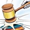 LMD penalizes erring confectionary unit