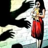65-year-old man arrested for raping minor