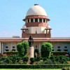 Process to appoint eminent jurist to select Lokpal underway: Centre tells SC