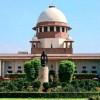 SC asks JK govt to protect victim's kin, lawyer