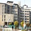 Callous: SKIMS maternity care hospital proves a non-performer
