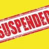 Licenses of 3 FPS dealers suspended in Jammu