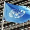 Alarming reprisals against HR activists in India, China: UN