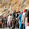 Vehicles ferrying Amarnath pilgrims to get radio-frequency tags