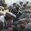 BSF trooper killed as infiltration bid foiled in Samba