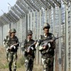 Officer among 4 BSF personnel killed in Pak firing along IB in Samba