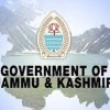 JK govt seeks adjournment of hearing on Article 35A in SC