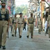 'Visible improvement' in security scenario in last 4 yrs: MHA